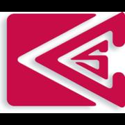 Bahrain Kuwait Computer Services Logo