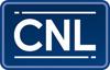 Kuwait Computer Services - CNL