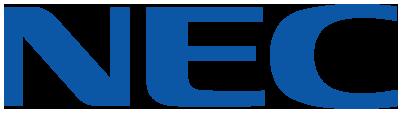 Kuwait Computer Services - NEC Servers
